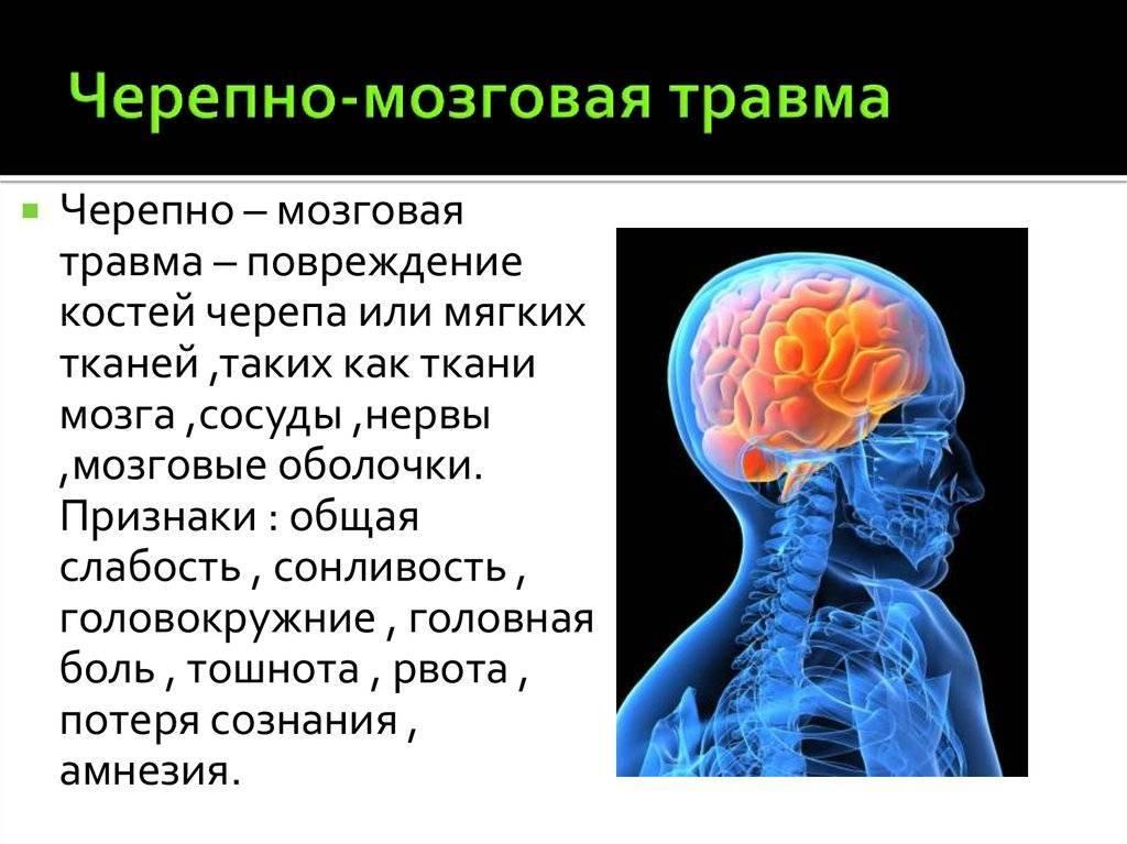 ᐈ гипоксия: виды и лечение кислородной недостаточности ~【киев】