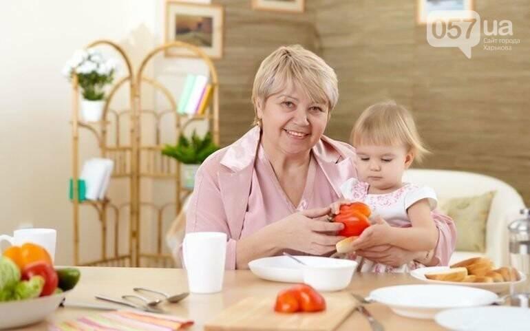 Мэри поппинс, возвращайся! 5 ошибок при выборе няни для ребенка