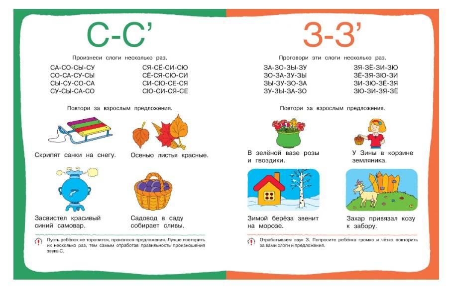 Логопедические упражнения для детей 2 3 лет – развиваем речь ребенка