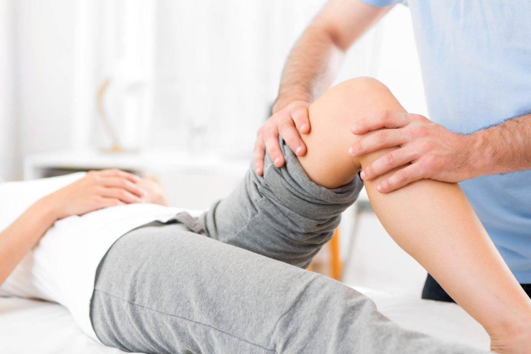 Боли в колене у ребенка   что делать, если болят колени у детей?   лечение боли и симптомы болезни на eurolab