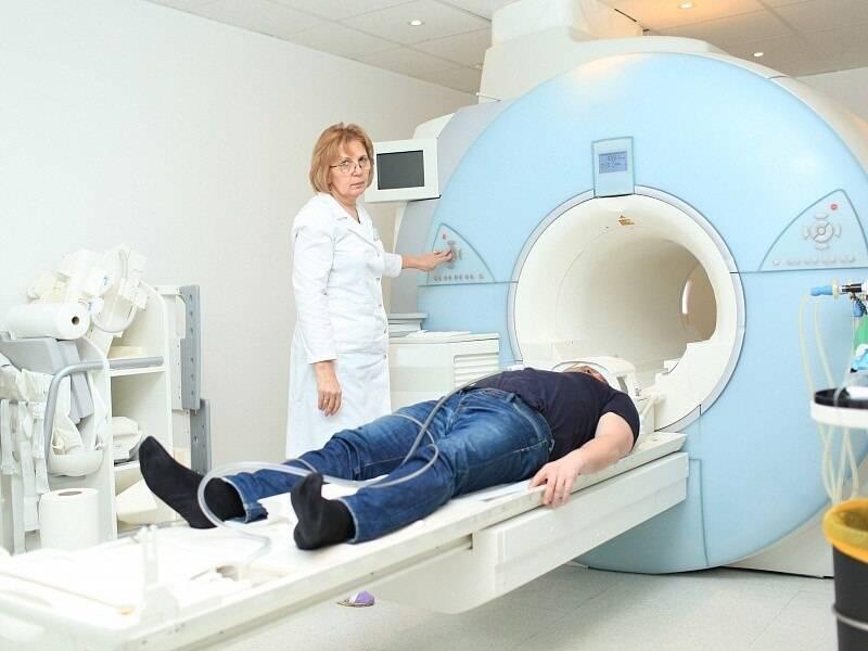 Компьютерная томография в детском возрасте – насколько обоснованно исследование?