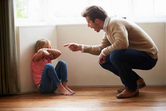 Право быть другим почему маленький ребенок не отпускает от себя маму ни на шаг, и как научить его это делать