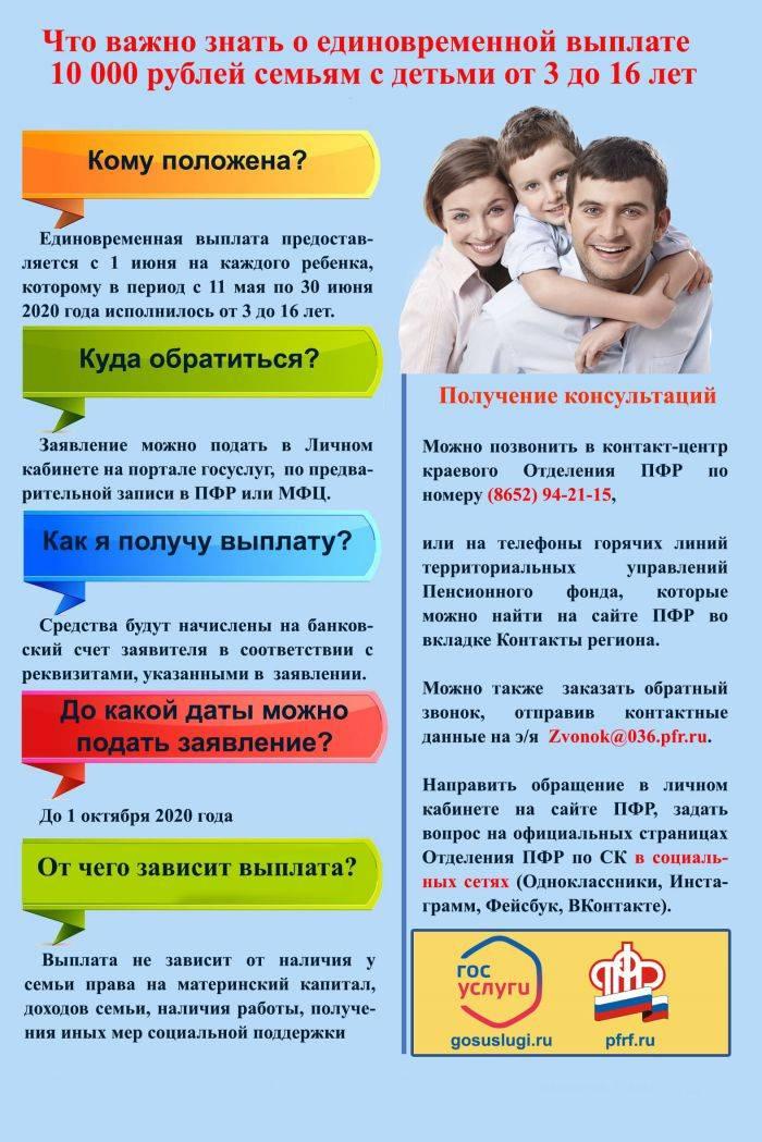 Выплаты на детей, если родители в разводе: основания и процедура получения   развод и алименты в 2021 году