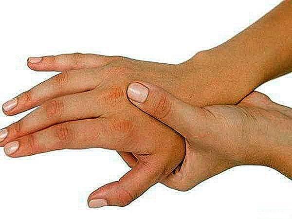 Вестибулярный синдром - лечение, симптомы, причины, диагностика | центр дикуля
