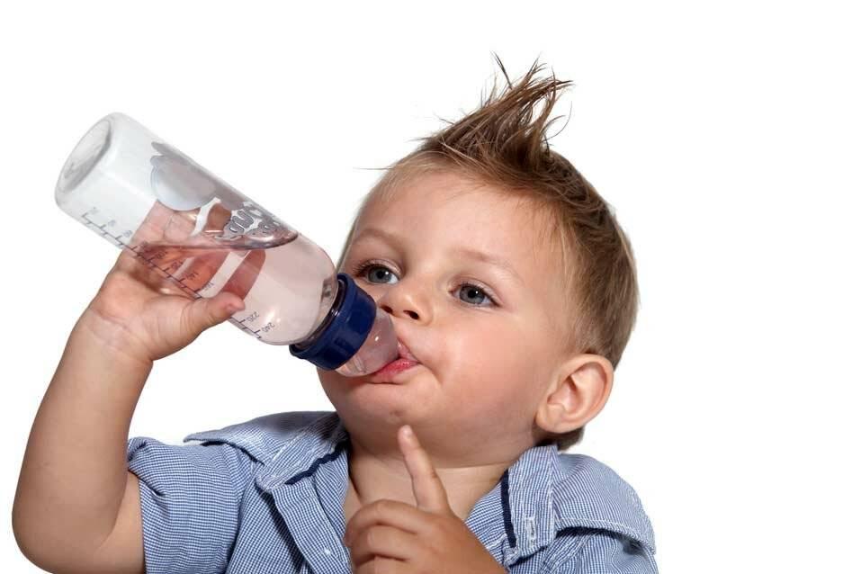 Как отучить малыша от бутылочки? - болталка для мамочек малышей до двух лет - страна мам