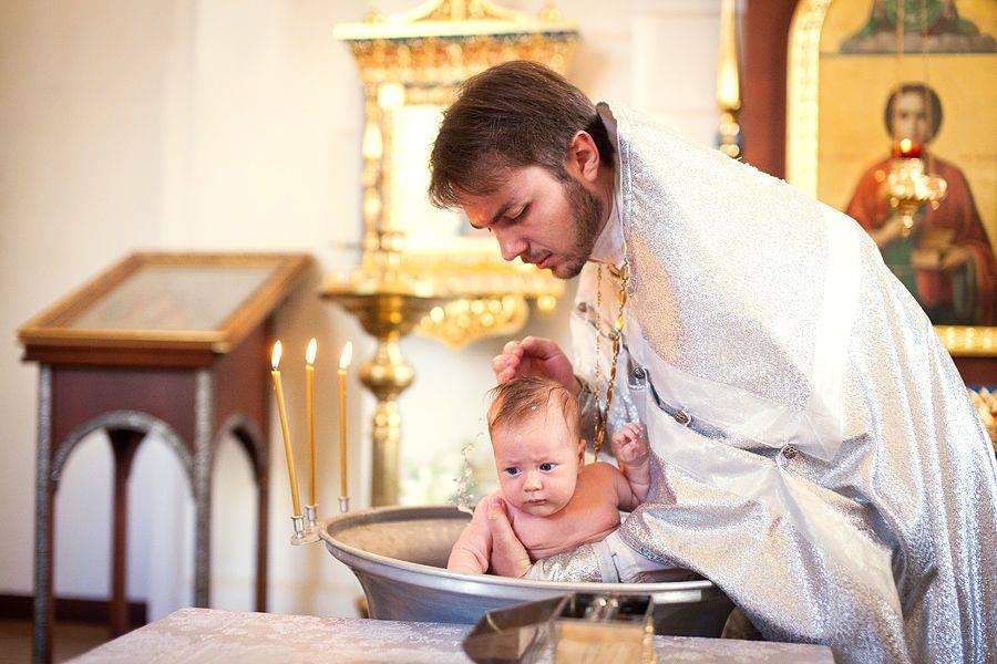 Кто может быть крестными, а кто нет. что говорит церковь: может быть крестным ребёнок, бывший муж, сестра или брат - автор екатерина данилова - журнал женское мнение