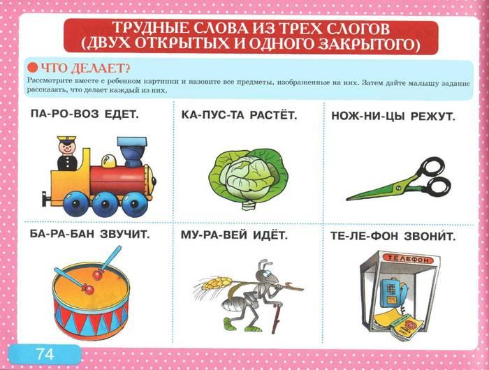Из опыта работы с неговорящими детьми - советы логопеда. другие дети