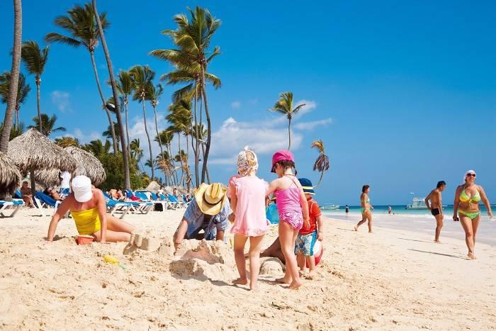 Лучшие пляжи малайзии: топ 10 мест для отдыха с белым песком