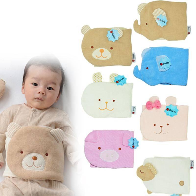 Выбираем лучшее средство от колик для новорожденных: рейтинг топ 7, состав, отзывы, цена