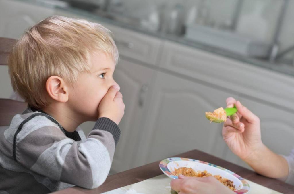 Не учите детей никогда не злиться – лучше объясните, как делать это правильно