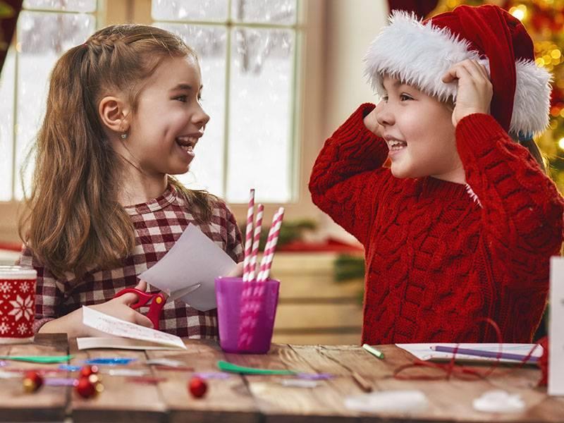 Советы врача: как с пользой провести новогодние каникулы