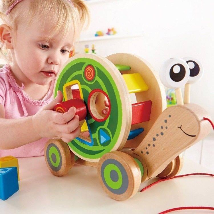 Топ-10 лучших роботов-игрушек для детей на 2021 год