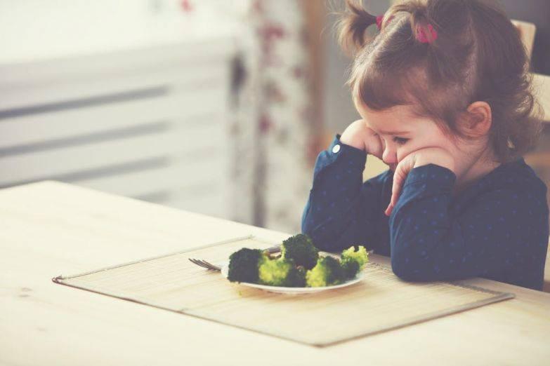 Примеры из жизни: что делают родители, когда ребенок совсем не хочет учиться
