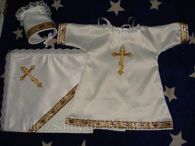 Что подарить крестным родителям на крестины ребенка?  100+ идей подарка крестной маме и крестному папе