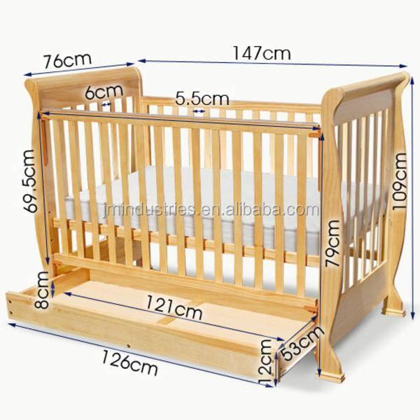 Обзор моделей приставных кроваток. приставная кроватка для новорожденных