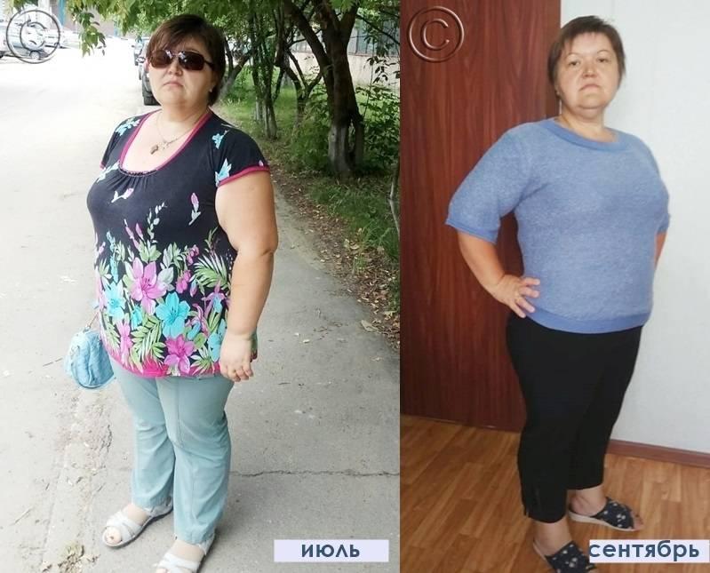 Как похудеть быстро без тренажерки. брестчанин делится удачным опытом и печальными последствиями