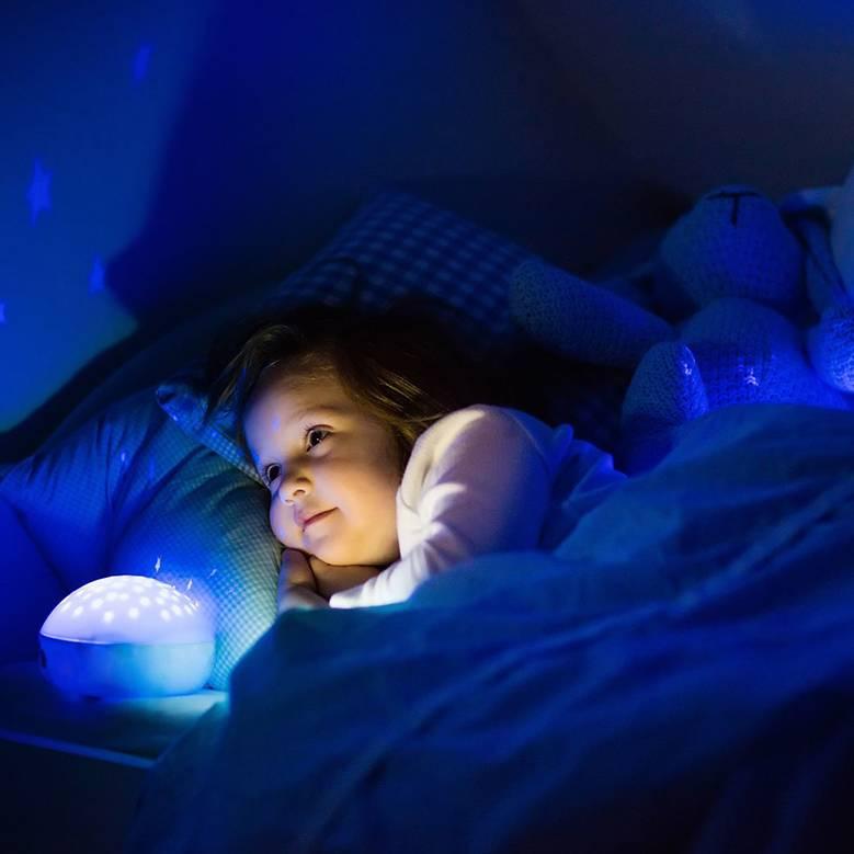 Сонная сказка — читаем детям сказку на ночь перед сном — библиотека для детей
