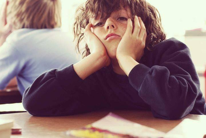Как приучить ребенка к труду и самостоятельности | 7spsy