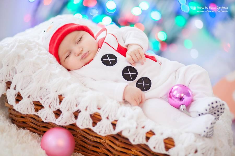 Сценарий первого дня рождения ребенка. отмечаем день рождения ребенка дома (детские сценарии)