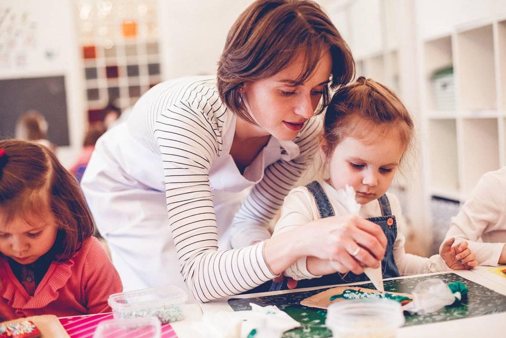Чем можно заняться на карантине с детьми: игры, занятия с родителями / mama66.ru
