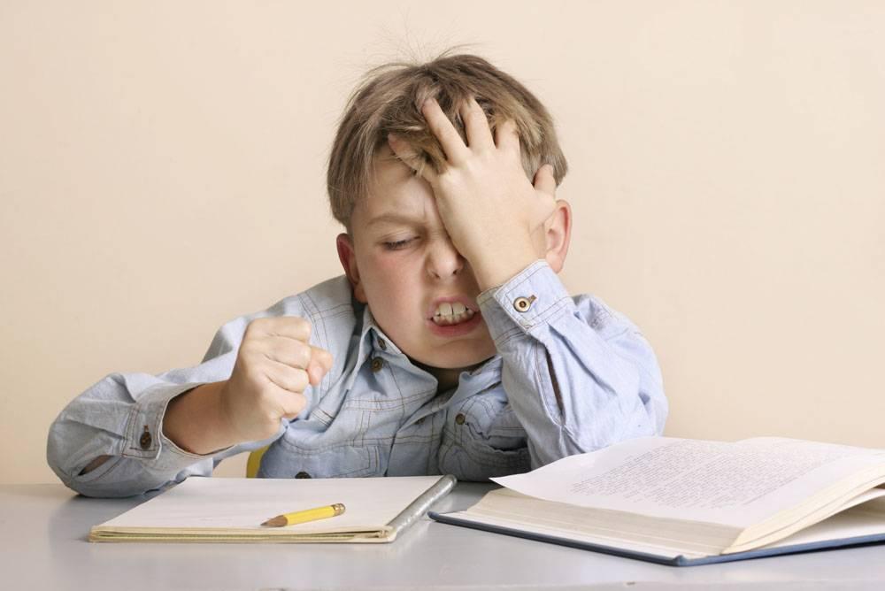 Ребёнок не хочет делать уроки – практические советы психолога | отношений.нет