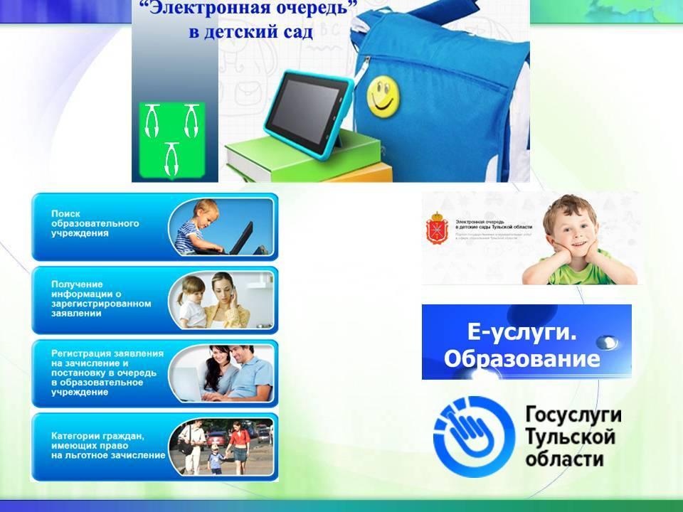 Очередь в детский сад, в том числе электронная: как поставить ребенка, подать заявление, посмотреть состояние через госуслуги, проверить номер по фамилии в доу?