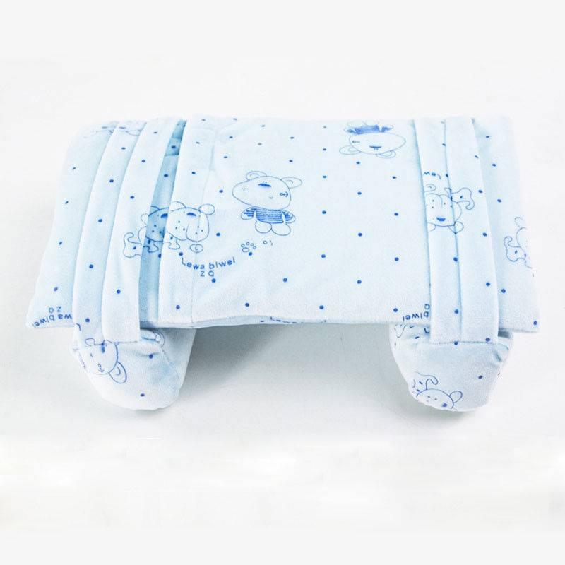 Декоративные подушки своими руками - 120 фото, схемы, выкройки и особенности пошива