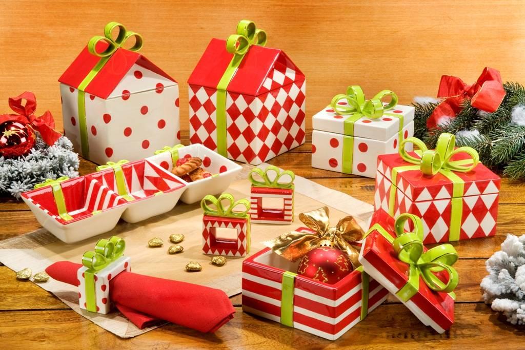 Психолог: какие подарки не стоит дарить детям на новый год