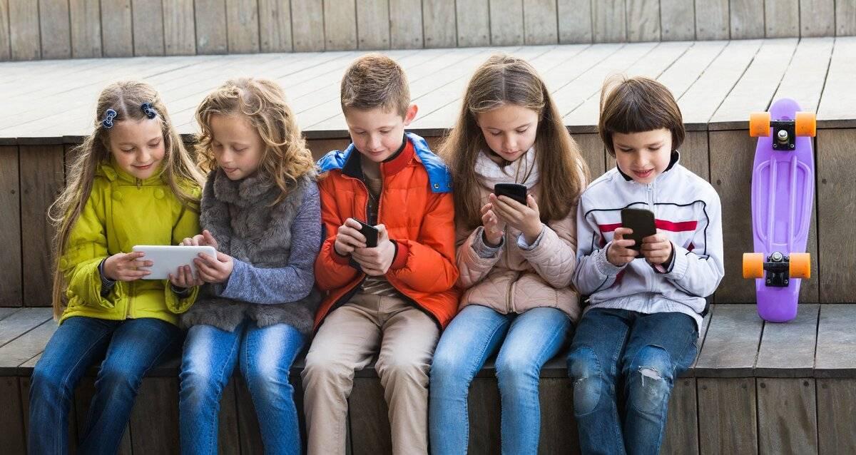 5 вещей, которых не следует делать в социальных сетях