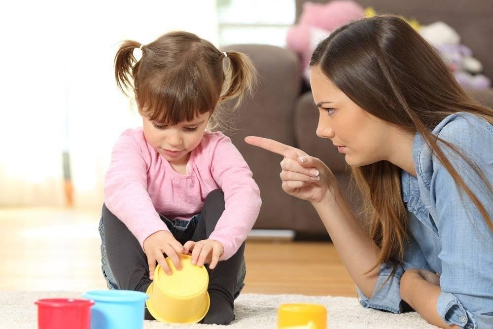 Как подготовить ребенка к детскому саду: советы родителям  | семья и мама