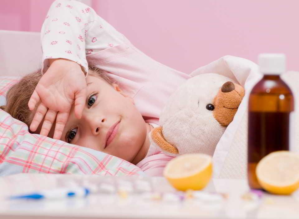 Причины возникновения и способы лечения хронического кашля у взрослого пациента - пульмонология