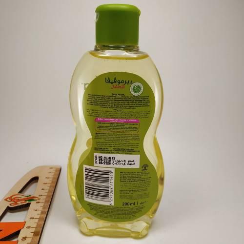 Детское масло для массажа и крем: какое лучше выбрать для грудничков, mustela, джонсонс беби и веледа, жирное оливковое - секреты здоровья