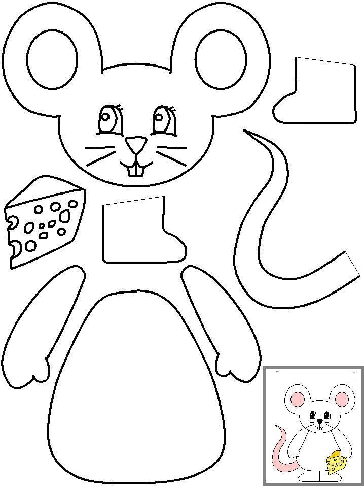 Объемная аппликация: как сделать из цветной бумаги для детей кактус и грушу? корзинка и вишни своими руками пошагово. ананас, журавли и другие идеи