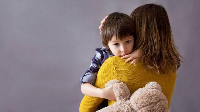 Буллинг: что делать, если вашему ребенку устроили травлю?