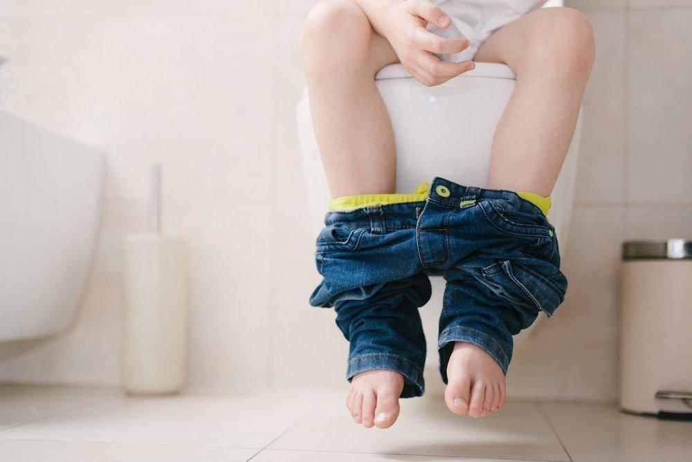 Энурез. диагностика и лечение ночного энуреза у детей. что делать родителям при энурезе у ребенка