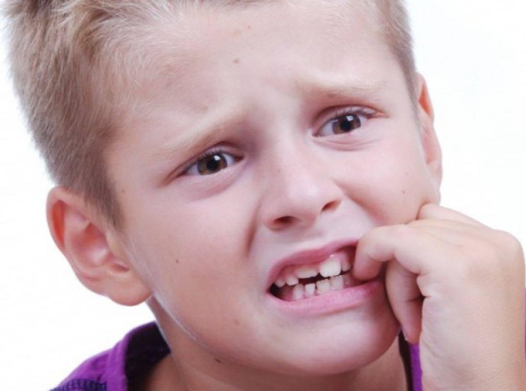 Лечение открытого прикуса у взрослых и детей