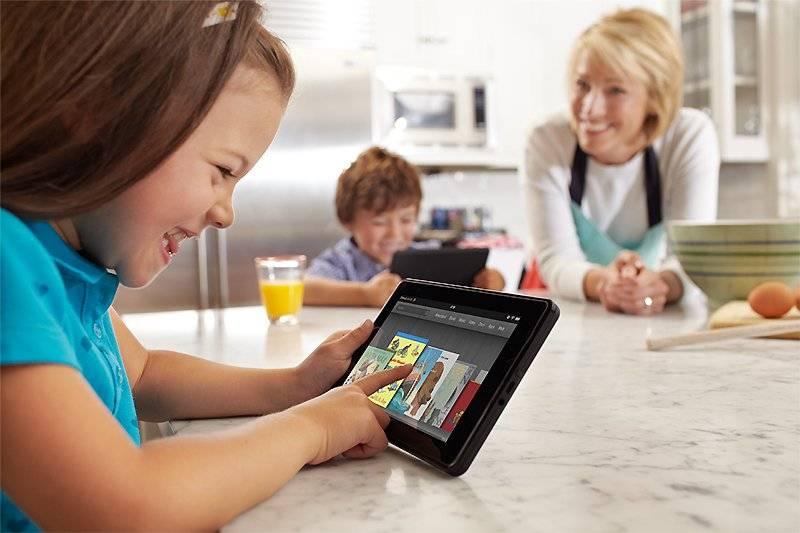 Топ-10 обучающих приложений для школьников: выбор zoom. cтатьи, тесты, обзоры