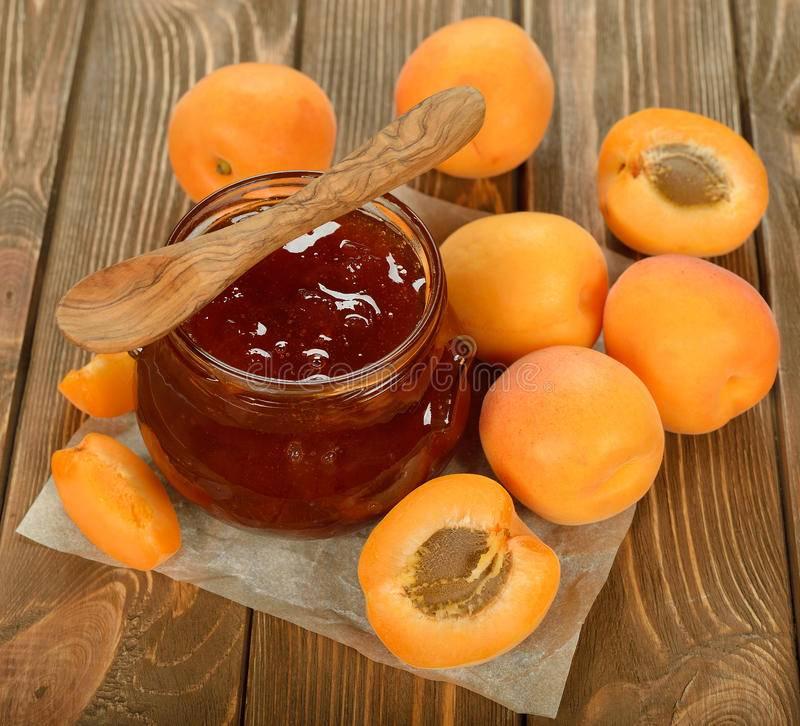 Можно ли мед, варенье, выпечку и другие сладости при грудном вскармливании