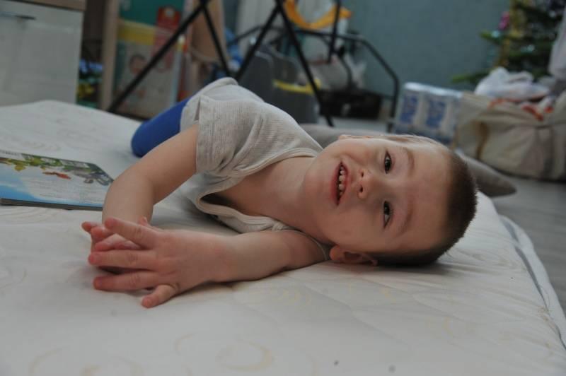 Детский церебральный паралич (дцп). лечение детского церебрального паралича (дцп). лечение детей с дцп в клинике «эхинацея»
