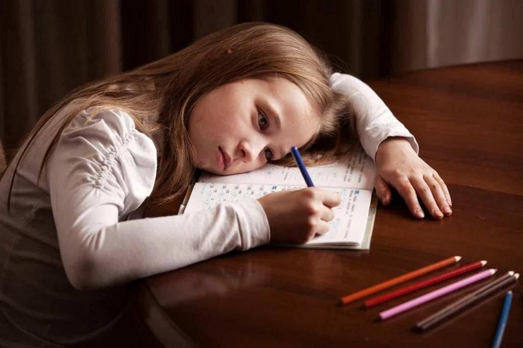 Дон24 - болезнь счастливых, или почему детям скучно