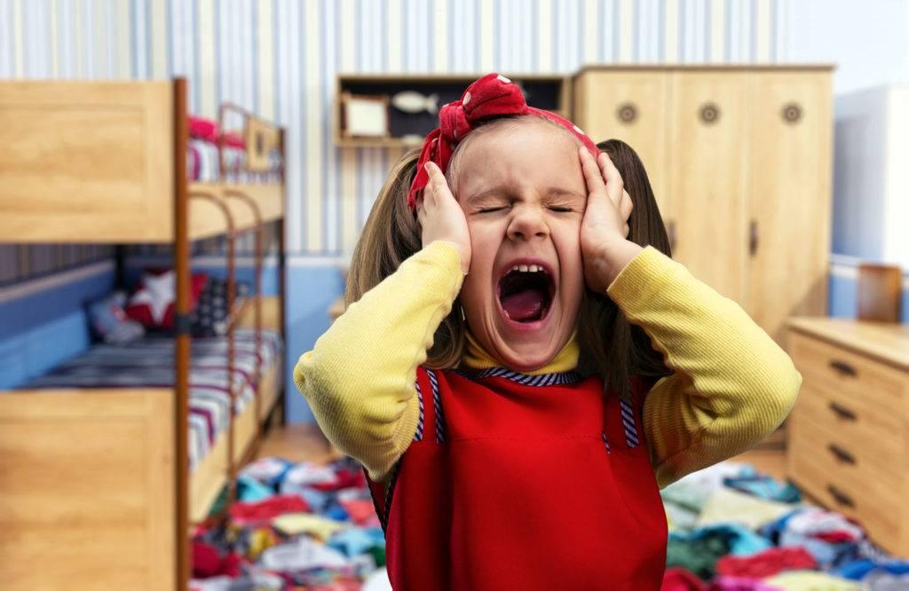 Как справляться с детскими «хочу» — потакать или нет? - все статьи  - статьи