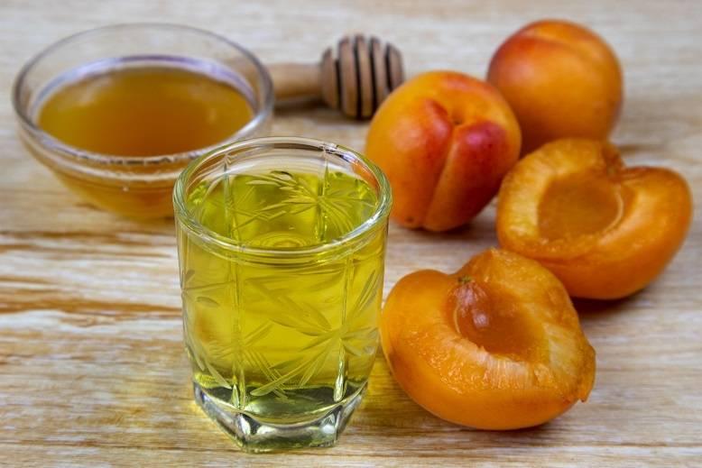 Можно ли при грудном вскармливании абрикосовое варенье - все о беременности