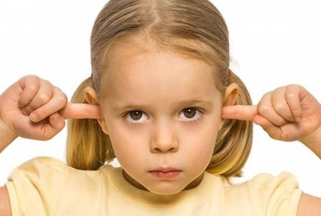 Почему подростки не слышат родителей: 4 причины по мнению психолога | 5 сфер почему подростки не слышат родителей: 4 причины по мнению психолога | 5 сфер
