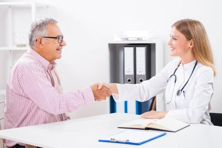 Психологическая помощь. советы психотерапевта