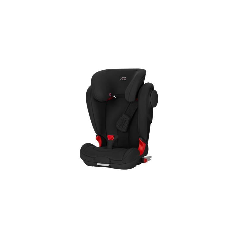 Обзор автокресла britax romer trifix: безопасность, удобство, установка, цены и отзывы владельцев