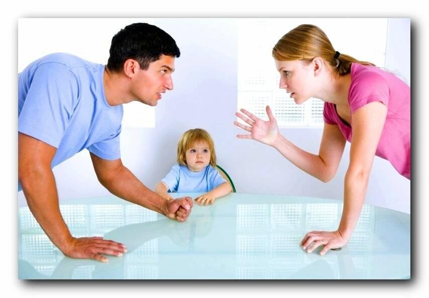 Сочинение: любовь к родителям – основа всех добродетелей