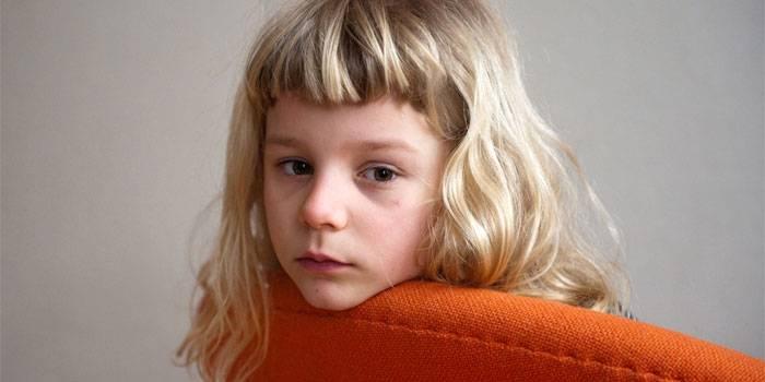 Непослушные дети. почему ребенок не слушается родителей?