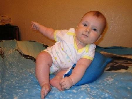 Рекомендация врача: во сколько месяцев можно сажать мальчиков? как узнать, можно ли уже сажать мальчика, если он ленится садиться