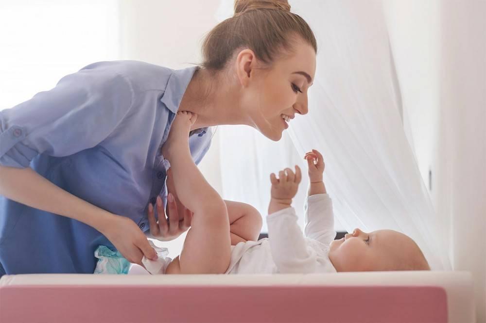 Новорождённый — википедия. что такое новорождённый