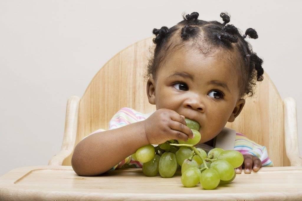 Почему детям нельзя сладкое – и чем его заменить. отказ от сахара